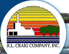 R. L. Craig Company, Inc. | Environmental Air Management Products for Industry - Serving the HVAC Industry Since 1955