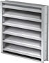 All-Products---Dampers---Louvers
